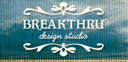 Breakthru Design